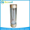 Manufactory Hydrogen Rich Water Bottle cup
