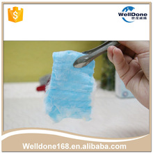 New China Factory Wholesale Polymer Bag Packing Super Absorbent Polymer Birch Sap