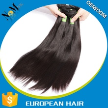 wholesale alibaba express virgin hair wholesale,cartoon characters blue hair,100% brazilian virgin hair extension