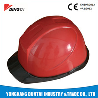 Hot Sale Wholesale Safety Helmet MSA Hard Hat with Standard