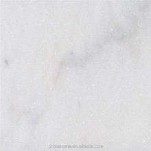 Alibaba.Com Balcony Onyx Marble Models Acid Resistant Tiles Prices