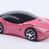 2 4g Wireless Gift Mouse For