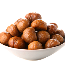 whole foods canned chestnuts