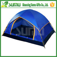 High quality cheap living camping tent living room
