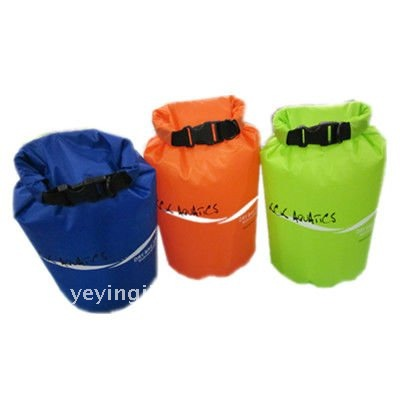 pvc floating dry bag waterproof