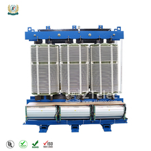 AC DC rectifier radio driver pulse transformer made in Cina
