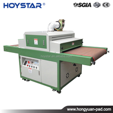 available size Photo Crystal Uv Curing Machine with High Quality