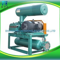 Sell Vacuum Pumping Device, HUADONG Vacuum Pump Machine,industrial cooling fans