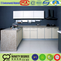 foshan kitchen equpiment all name kitchen material