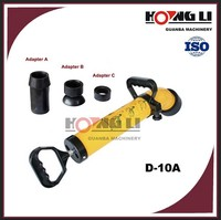 D-10A best toliet cleaner,toliet pipe cleaner,hand kitchen drain buster