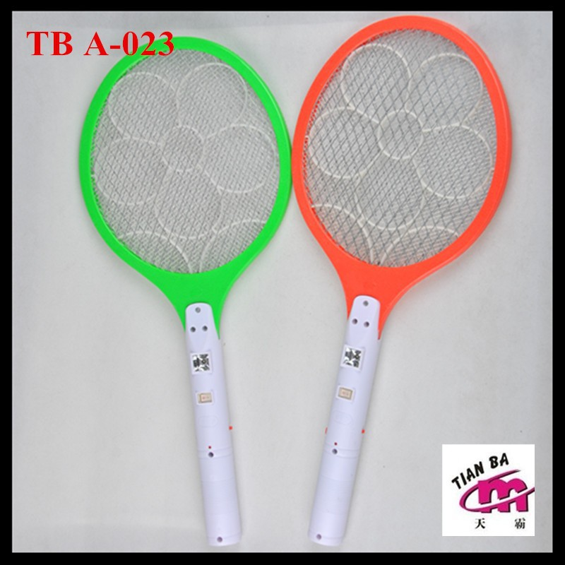 2015 Zhengjjiang HIPS good price pest control electronic fly mosquito repellent