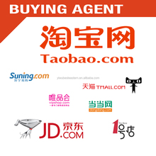 usa taobao agent small orders available