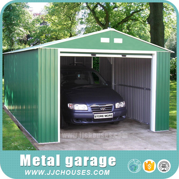 Manufacturer Portable Garages : List manufacturers of shelter garage buy