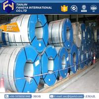 AXTD ! steel sheet metal roll hot dipped galvanized steel coil gi sgcc with great price