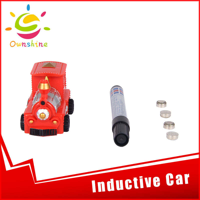 kids battery operated vehicles ,kids battery operated inductive vehicles