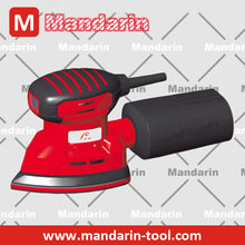 electric sander, electric wet sander polisher, electric pedicure sander