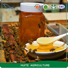 natural pure bee honey for sale
