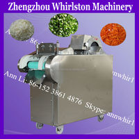 Hot selling multifunction vegetable cutter potato carrot