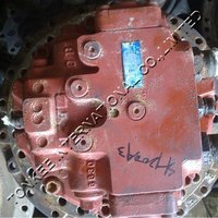 Sumitomo SH200A3 Travel Motor SH200A3 Final