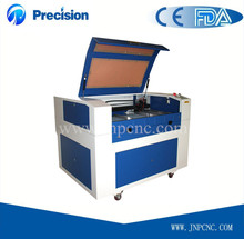 dealership wanted glass bottle laser cutting machine for sale