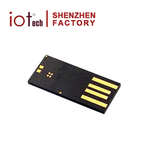 USB Factory USB Flash Drives Bulk UDP Chips 128mb to 128GB Wholesale