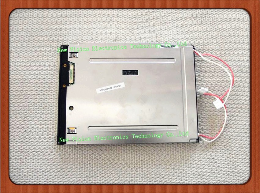 PD064VL1(LF) Original High Quality 6.4 inch 640*480 ( VGA ) TFT LCD Panel Module for PVI