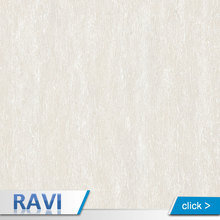 In Rajasthan Porcelanato Tile Flooring Polished 120X60