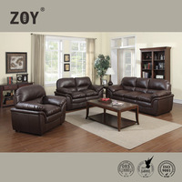 Middle East Style Living Room Furniture Sofa ZOY-90150