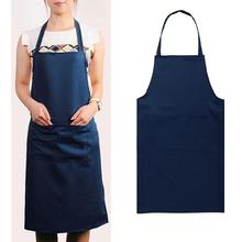 2016 cheap fashion promotion customized apron