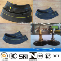 2015 hot sale high quality low price scooter electric bicyle tricycle motorcycle natural butyl rubber tire inner tube