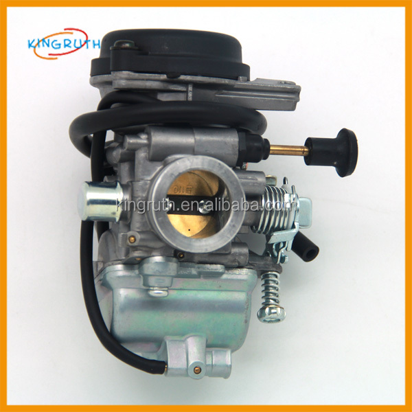Motorcycle Dirt bike BAJAJ180 Carburetor Carby CARB 200CC Pulsar 180