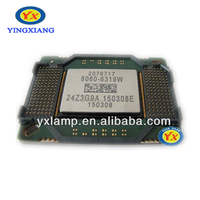 Best price and High-quality 8060-6318W dmd chip for many projector