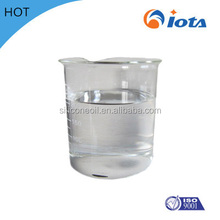 IOTA250-30 Phenyl methyl Silicone fluid weed jar wax