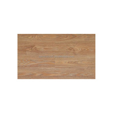 Useful and natural grey laminate wood flooring