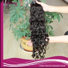 100% natural wave natural color cheap virgin raw types real unprocessed virgin human hair extensions prices