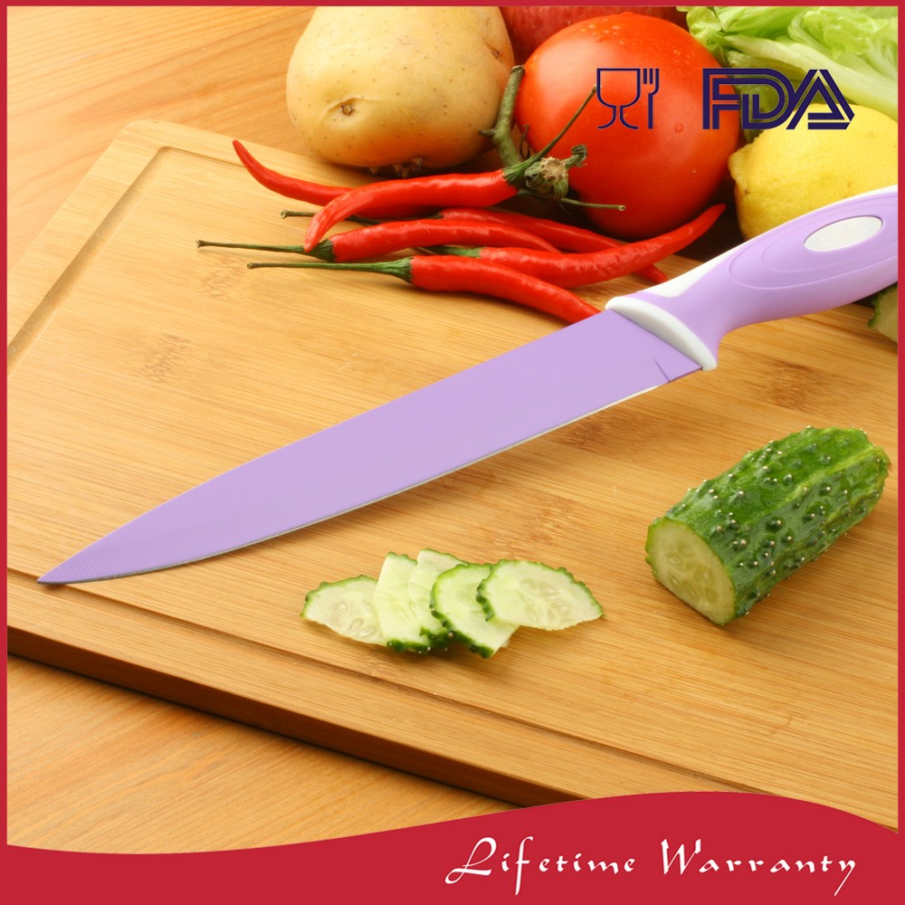 Top 10 Kitchen Carving Knives On Sale 8 Inch