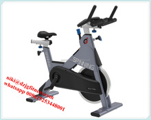 Body Fit JG-1110 Spinning Bike Cycling /Exercise Bikes/Fitness Machine