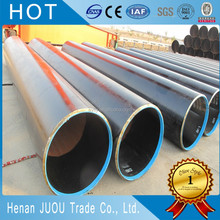 concrete pipe coating duplex stainless steel pipe price per ton