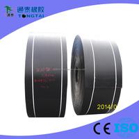 Buy Mining rubber belt conveyor, crushed coal conveyor belt, coal ...