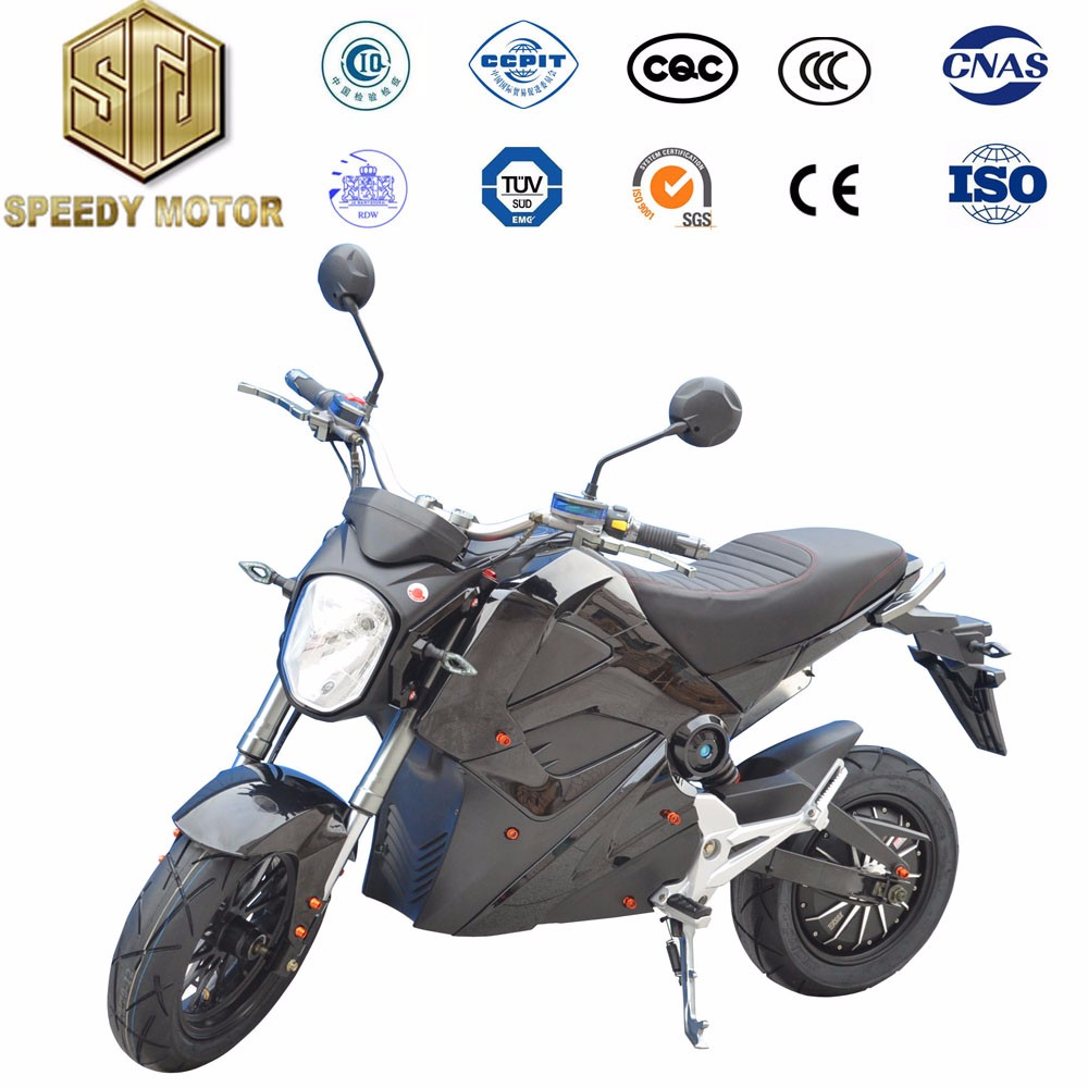 2016 hot sale china high speed racing motorcycle
