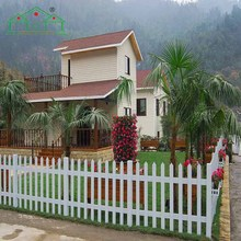 Hengxin Multistorey economical luxury prefab steel villa for sale