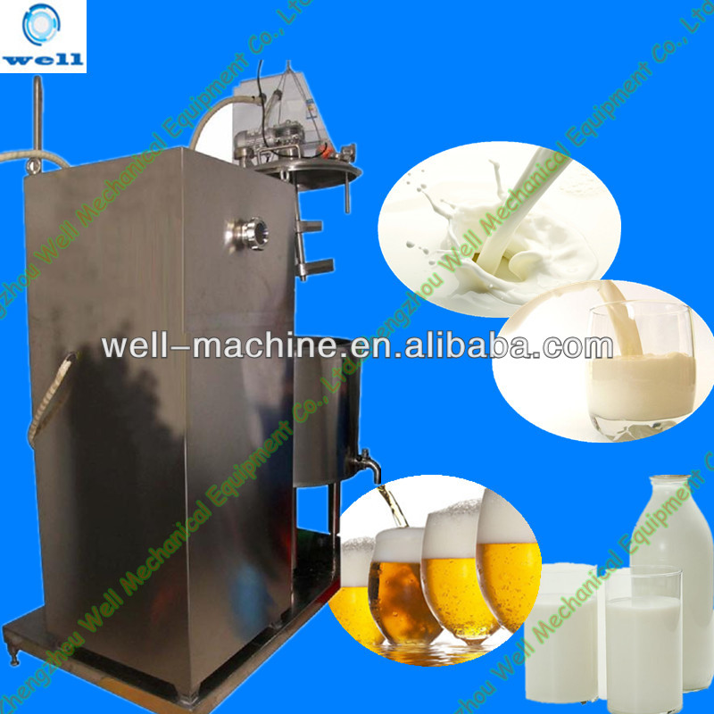 Hot Save flash pasteurizer +0086 18838017833