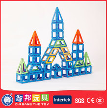 Top Sale Guaranteed Quality Magnetic Toy Block