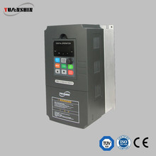 15HP V/F Control AC Motor Drive/ YX3000 Series China Made Power Inverter