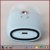 negative ion sprayer fantasy anion humidifier