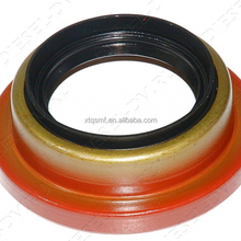 Fiat tractor spare parts rubber oil seal with high quality