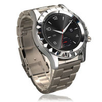Cheapest Smart watch android watch phone for Iphone
