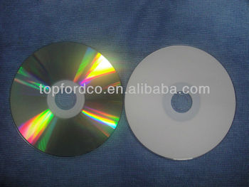 picture regarding Printable Blank Cds identified as Blank Cds Hub Printable 700m 52x A Quality - Acquire Blank Cds Hub Printable,Blank Cd,Cds Hub Printable Item upon