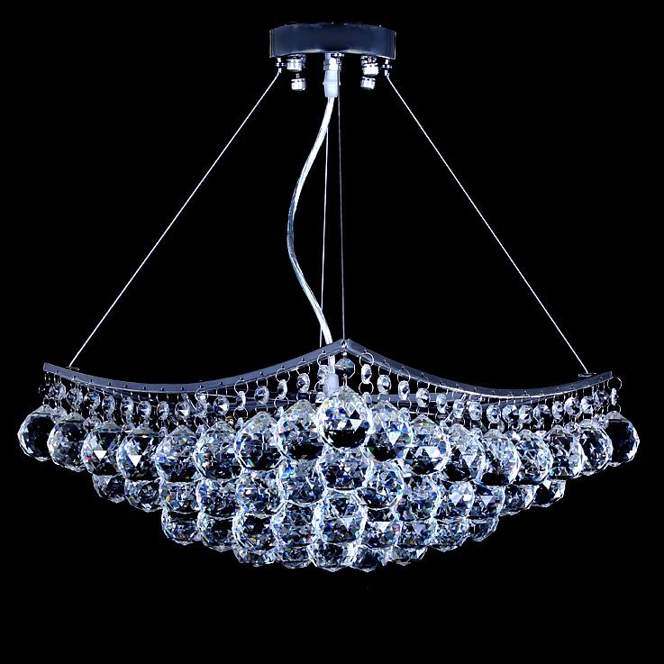 Bulk chandelier crystals homeofficedecoration swarovski chandelier wholesale price crystal chandelier modern style 71014 bulk chandelier crystals aloadofball Images