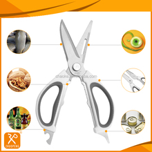 Hot Amazon Multi-purpose Kitchen Scissors